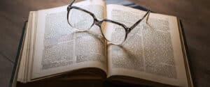 studio-legale-malaguti-garlassi-avvocati-reggio-emilia-successione-transnazionale