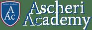 studio-legale-malagti-garlassi-logo-ascheri-academy