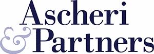 studio-legale-malagti-garlassi-logo-ascheri-partners