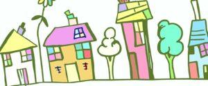 studio-legale-malaguti-garlassi-avvocati-reggio-emilia-diritti-individuali-condizioni-religiose-dei-genitori